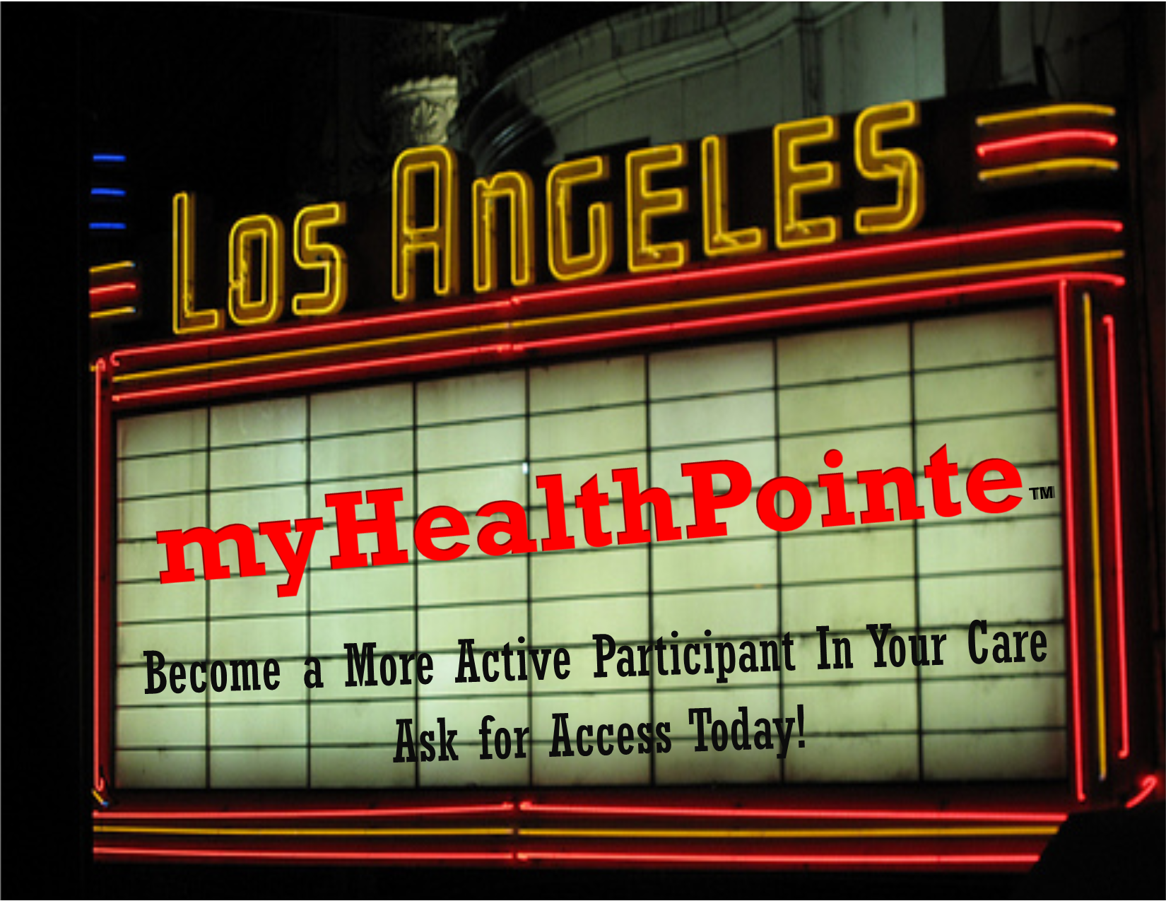 myHealthPointe