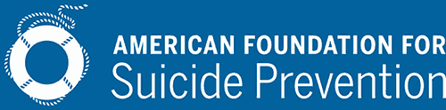 The American Foundation for Suicide Prevention (AFSP)