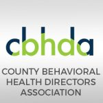 County Behavioral Health Solutions