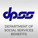 Department of Social Services Benefits