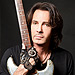 Rick Springfield, Musician, Actor, Author