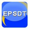 Early and Periodic Screening, Diagnostic and Treatment (EPSDT) Outcome Measures