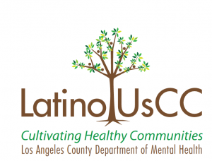 Latino UsCC logo