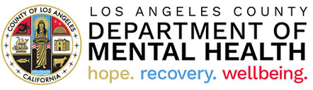 Image result for department of mental health los angeles