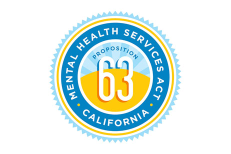 Prop 63 logo